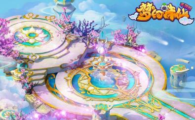 梦幻诛仙游戏名字大全特殊符号剑